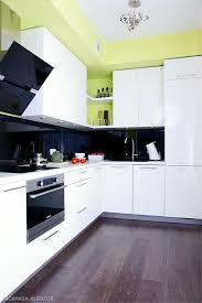 Nie daj się małej kuchni i urządź ją z głową